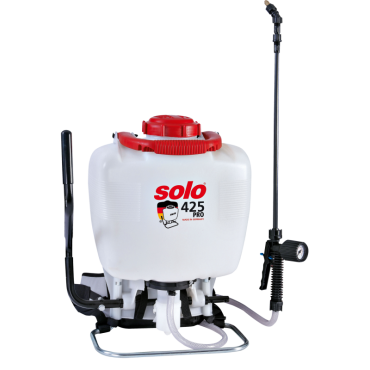425-pro-professional-backpack-sprayer